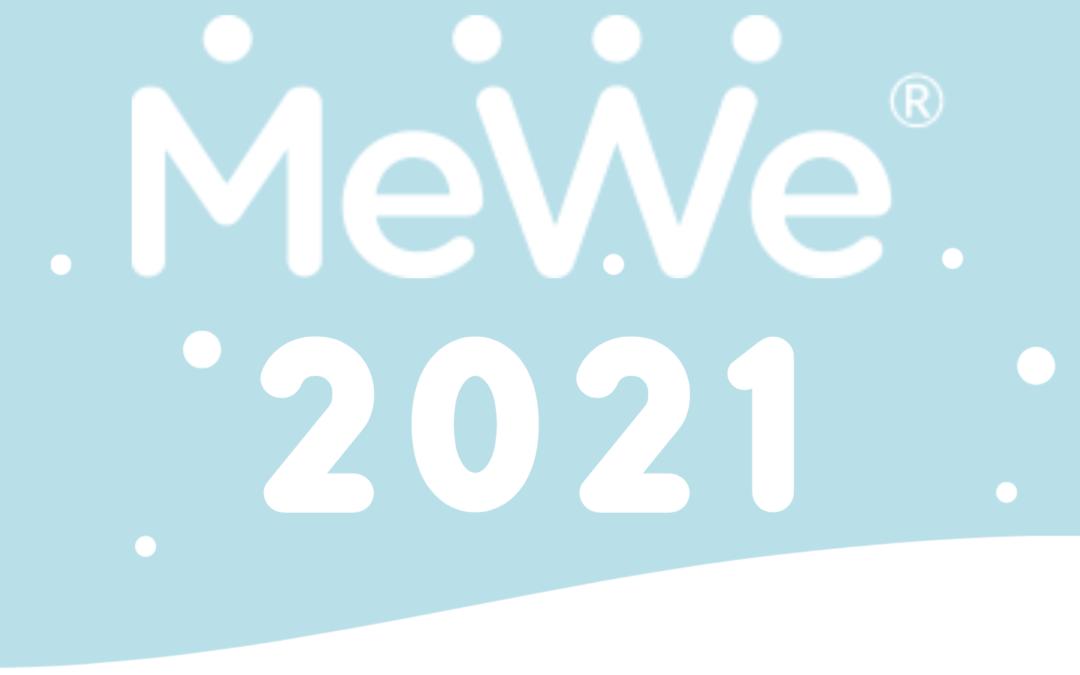 mewe 2021